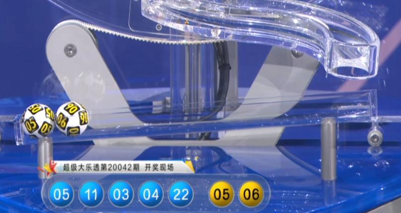 [公益彩票]成毅大乐透第20043期:同尾号03 33
