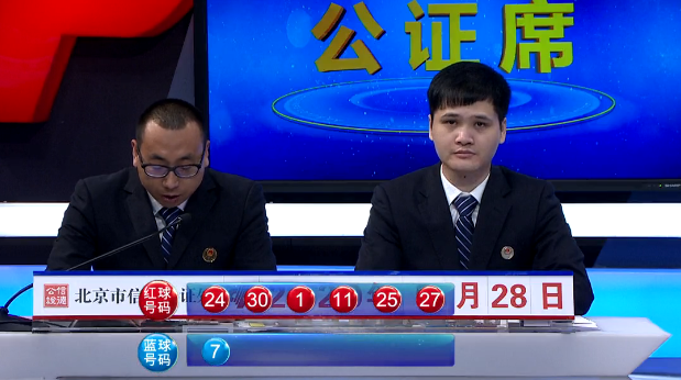[公益彩票]李笑岚双色球第20044期:红球双胆08 15