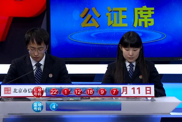 [公益彩票]舞昭双色球第20050期:红三区比3-2-1