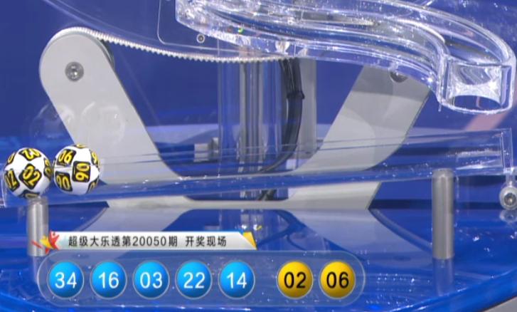 [公益彩票]小刀大乐透第20051期:后区杀两码07 10