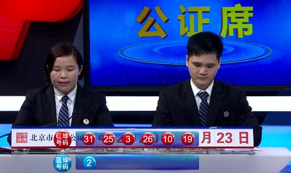 [公益彩票]刘一手双色球20055期推荐:红球16 25