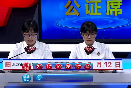 [公益彩票]薛山双色球第20063期:红球杀码01 07 08
