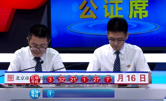 [公益彩票]程成双色球第20065期:三码蓝球03 13 15