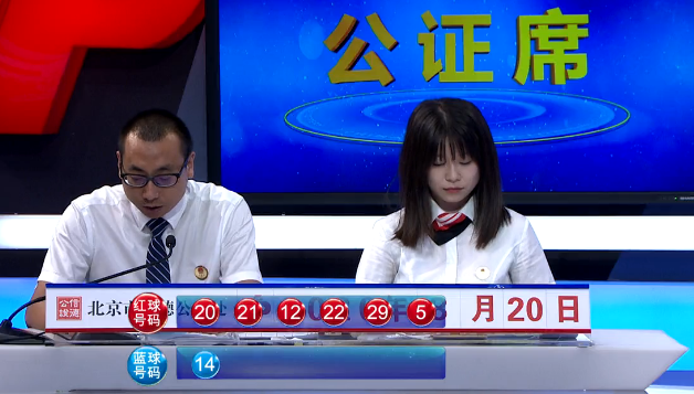 [公益彩票]韬韬双色球第20080期:一码独蓝02