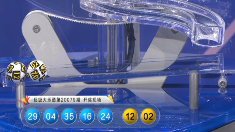 [公益彩票]小刀大乐透第20080期:前区热码参考28