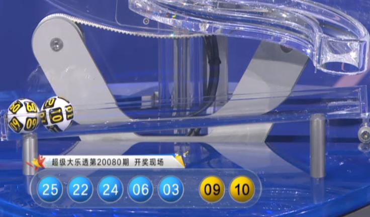 [公益彩票]何尚大乐透第20081期:后区杀05 09 11