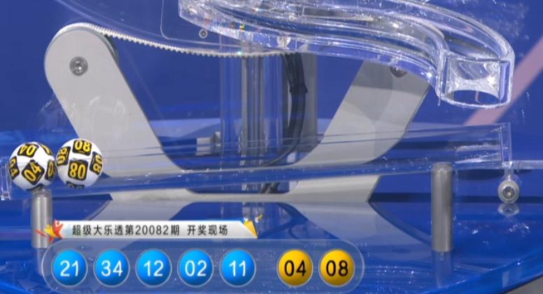 [公益彩票]韬韬大乐透第20083期:前区首尾间距防20