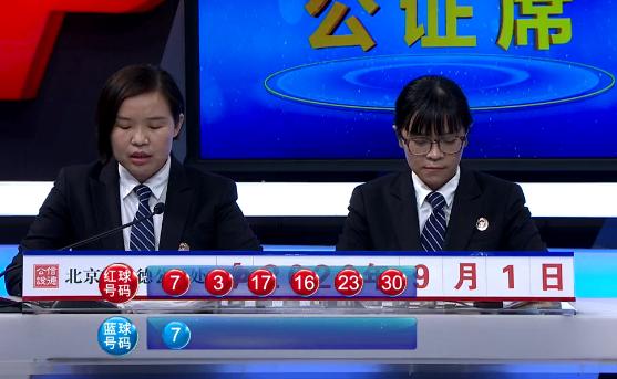 [公益彩票]刘一手双色球第20085期:龙头推荐08