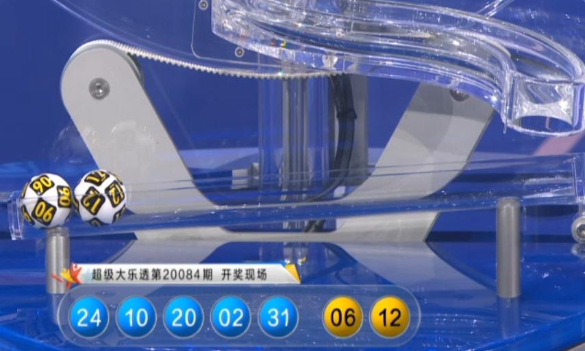 [公益彩票]成毅大乐透第20085期:前区0路尾参考33