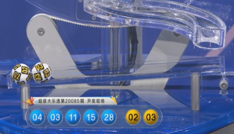 [公益彩票]成毅大乐透第20086期:0路尾数号码转热