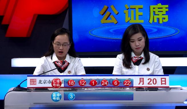 [公益彩票]清风双色球093期推荐:防红二区转冷