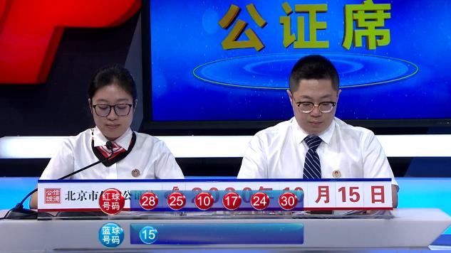[公益彩票]韬韬双色球102期推荐:小号蓝球07