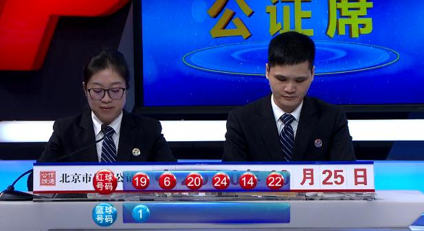 [公益彩票]清风双色球106期推荐:奇偶比看3-3