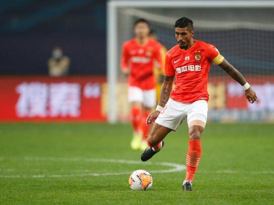 粤苏争霸——两个经济强省之间的足球竞争
