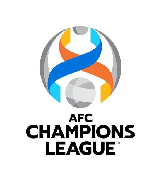 亚足联下发40强赛3月赛程  国足要在主场迎战马代