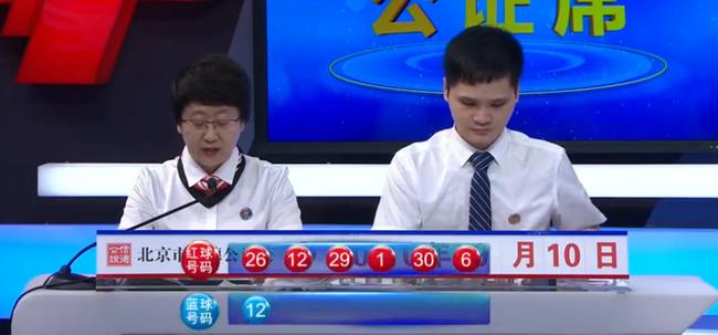 双色球开14注头奖637万分落12地 奖池余额10.49亿