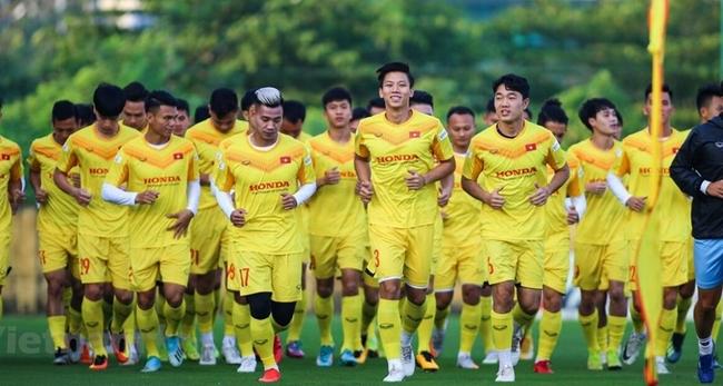 【越南】12强赛越南主场定河内美亭球场 大年初一迎战中国