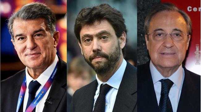 欧足联被迫暂缓处罚皇萨文 称将反诉马德里禁令