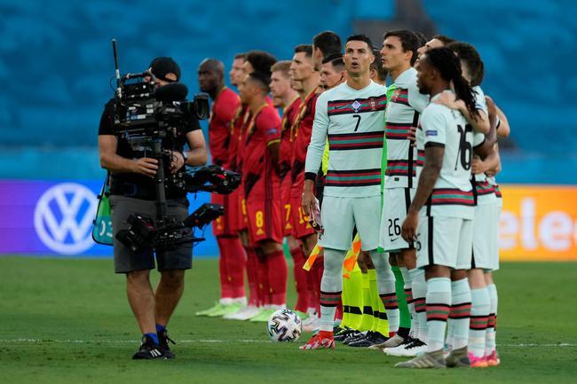 葡萄牙打道回府了
