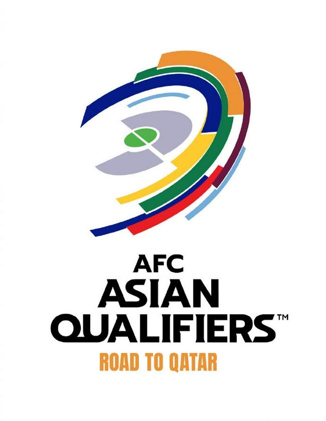 官宣!国足12强赛对阵越南将于10月7日在沙迦进行